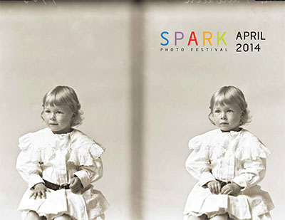 2014 SPARK Catalogue