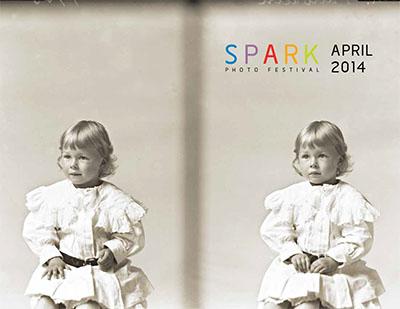 2014 SPARK Catalogue