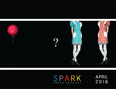2016 SPARK Catalogue