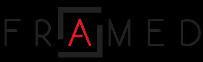FRamed_logo