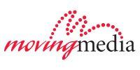 Moving Media Logo