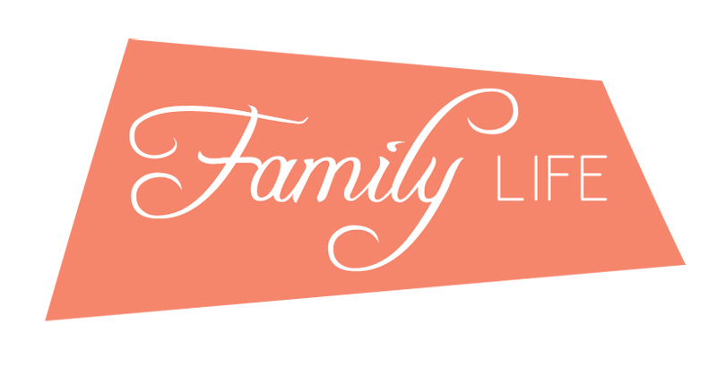 Family Photos Logo